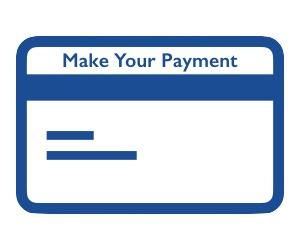 Kodiak Realty Payment