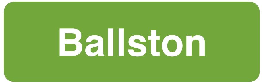 Arlington Ballston