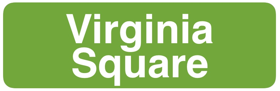 Arlington Virginia Square