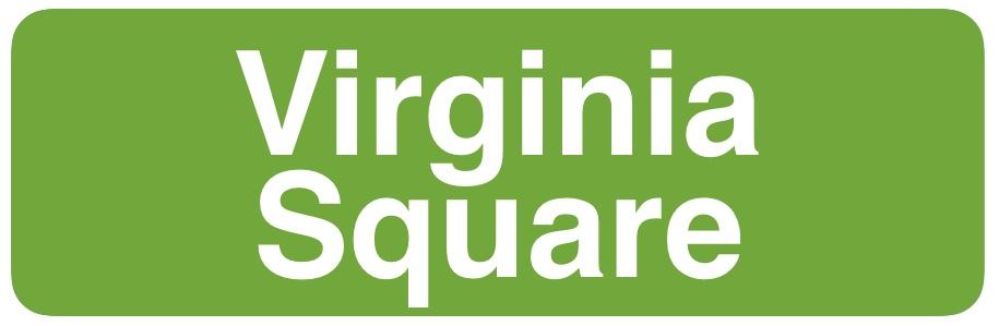 Arlington Virginia Square