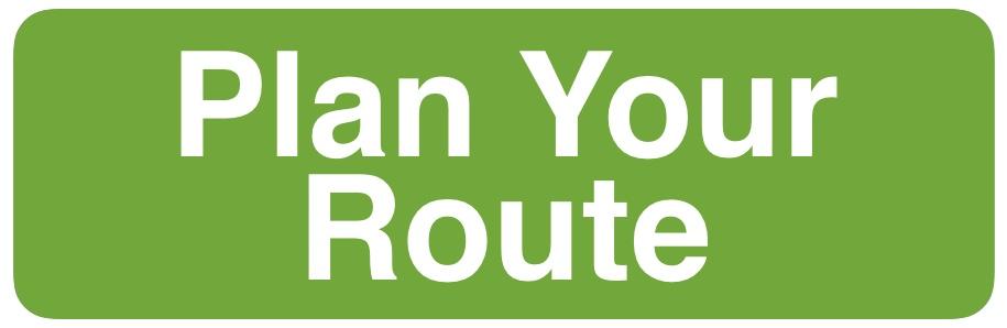 Arlington Car-Free Diet: Plan Your Trip